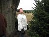 Christmas2009 004