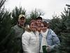 Christmas2009 002