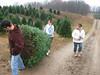 Christmas2009 011