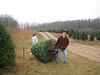 Christmas2009 009