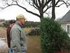 Christmas2009 013