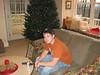 Christmas2009 016