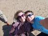 Cornwall Roberts April 2014 023