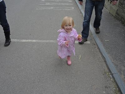 Cornwall, Apr 2014 036