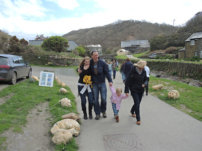Cornwall, Apr 2014 005