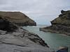 Cornwall, Apr 2014 019