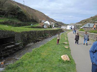 Cornwall, Apr 2014 003