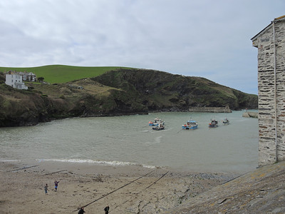 Cornwall, Apr 2014 026