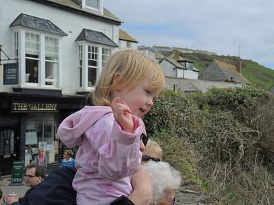 Cornwall, Apr 2014 024