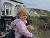 Cornwall, Apr 2014 023