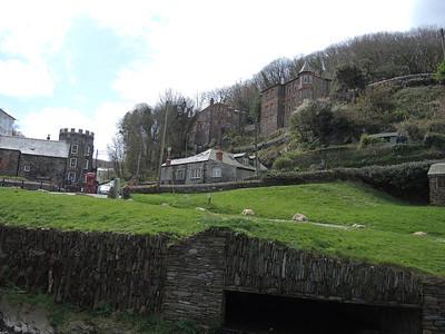 Cornwall, Apr 2014 004