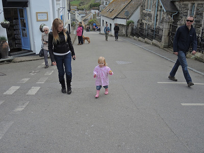 Cornwall, Apr 2014 033