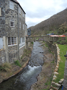 Cornwall, Apr 2014 021