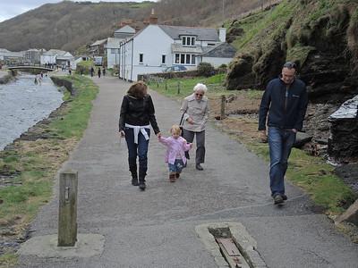 Cornwall, Apr 2014 016