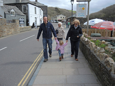 Cornwall, Apr 2014 002