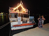 Crete, Hapimag, Aug 2010 098