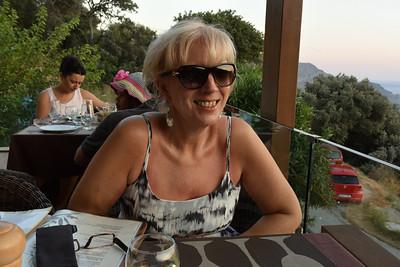 Crete Aug 2014 024