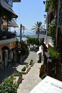 Crete Aug 2014 011