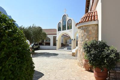 Crete Aug 2014 003