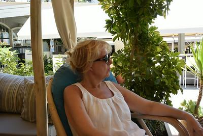 Crete Aug 2014 016