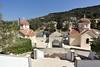 Crete Aug 2014 002