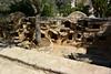 Crete Aug 2014 004