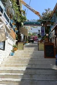 Crete Aug 2014 012