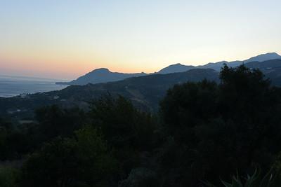 Crete Aug 2014 027