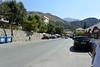 Crete Aug 2014 006
