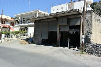 Crete Aug 2014 007