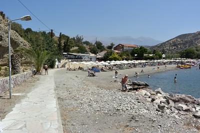 Crete Aug 2014 015