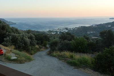 Crete Aug 2014 023