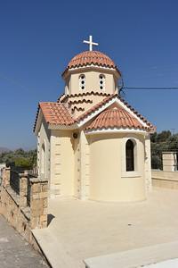 Crete Aug 2014 001
