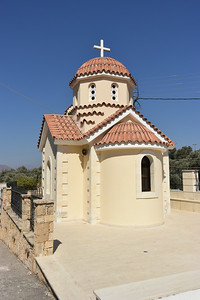 Crete Aug 2014