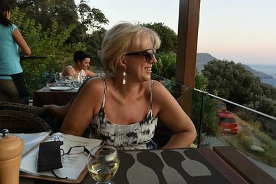 Crete Aug 2014 025