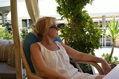 Crete Aug 2014 018
