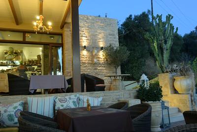 Crete Aug 2014 028