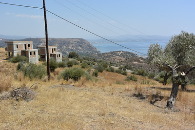 Crete Aug 2014 019