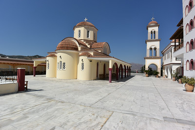 Crete Aug 2014 005