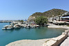 Crete Aug 2014 014