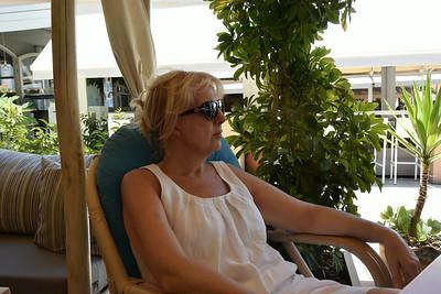 Crete Aug 2014 017