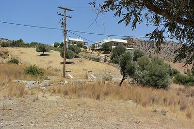 Crete Aug 2014 021