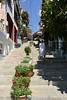 Crete Aug 2014 010