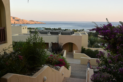 Crete Aug 2014 022