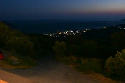 Crete Aug 2014 029
