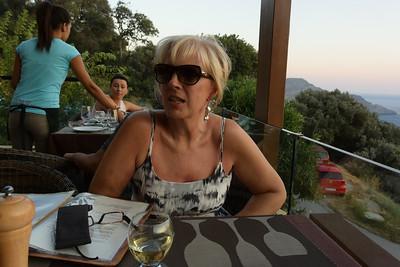 Crete Aug 2014 026