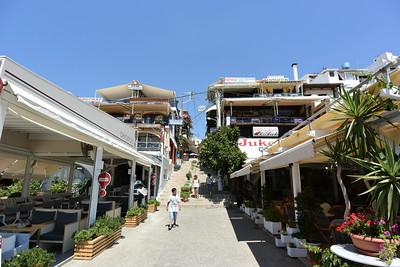 Crete Aug 2014 013