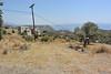 Crete Aug 2014 020