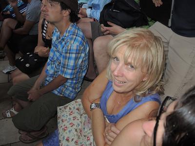 Croatia Aug 2013 017