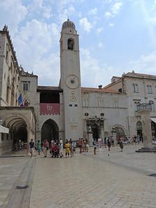 Croatia Aug 2013 010